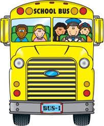 Bus Transportation | North Reading Public School District