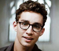 Resultado de imagen de RIP IT OR SHIP IT SIMON LEWIS