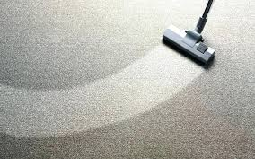 how to clean a white wool rug cleaning wool rug wool rug cleaning with vacuum cleaning