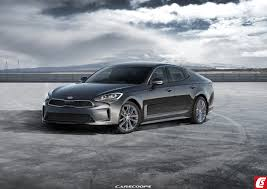 2018 kia genesis. plain 2018 photo gallery to 2018 kia genesis
