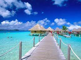 Most Beautiful Beach Wallpapers ...