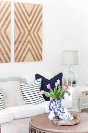 Apartment Decorating Diy Beauteous Apartment Decorating Ideas How To Decorate A Rental Like It's Your Own