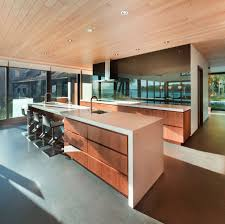 historic modern wood furniture. View In Gallery Spacious Modern Kitchen Wood Historic Furniture T