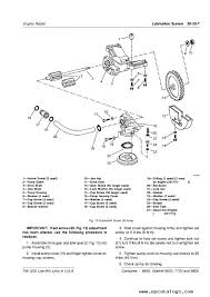 john deere sidehill 6620 7720 8820 combines tm1202 technical enlarge repair manual john deere sidehill 6620 7720 8820 combines tm1202 technical manual pdf