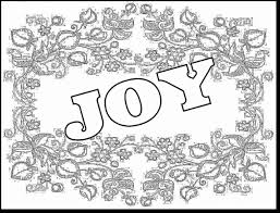 Small Picture Fruit Of The Spirit Coloring Pages Ppinewsco