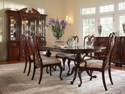 pictures of dining room furniture. Room Pictures Of Dining Furniture