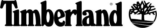 Datei:Timberland-Logo.svg – Wikipedia