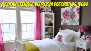Modern Teenage Bedroom Furniture Modern Youth Teenage Bedroom Furniture Design Ideas Girl Guys