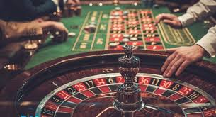 No installation or registration required. Roulette Variations Discover The Different Online Roulette Game Types