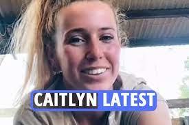 Caitlyn Loane dead at 19 – Bangladesh News