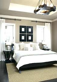 accent colors for beige beige bedroom ideas accent colors for beige walls wall color decorating ideas
