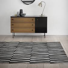 opal rug by linie design tap to expand