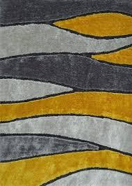 round rug ikea coffee and white rug rug yellow accent rug yellow round rug hampen rug
