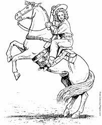 Print coloring pages online or download for free. Horse Coloring Pages Sheets And Pictures