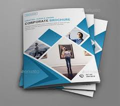 19 Bi Fold Brochure Templates Free Word Pdf Psd Eps