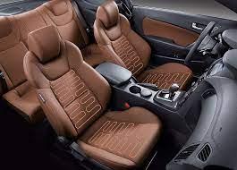 Heated Seats Hyundai Genesis Coupe Beautiful Cars Custom Cars