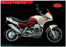 moto guzzi a 1100 es owner s manual