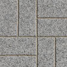 hr full resolution preview demo textures architecture paving outdoor pavers stone blocks regular pavers stone regular