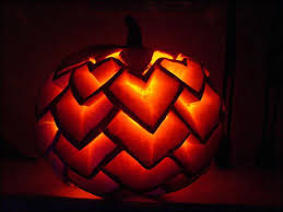 Halloween Pumpkin Carving Ideas  Cool ...