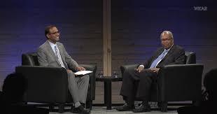 WKAR Specials | Ernest Green: A Conversation | DPTV