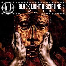 Black Light Burns I Am Where It Takes Me Black Light Discipline Lyrics Black Light Discipline