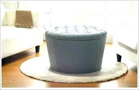 large round ottoman large round storage ottoman coffee table round storage ottoman coffee table round ottoman