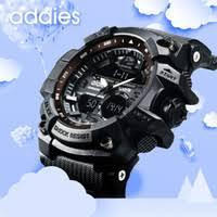 Discount <b>New Style Boys</b> Watches | <b>New Style Boys</b> Watches <b>2019</b> ...