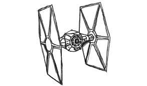 Small Picture Star Wars La Guerra de las Galaxias Guerre