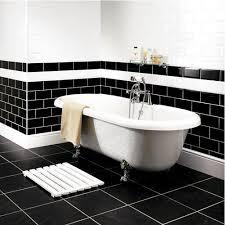 bathroom tiles. Metro 10x20cm Bathroom Tiles