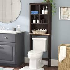 bathroom furniture over toilet. Wonderful Bathroom Milledgeville 233 With Bathroom Furniture Over Toilet Wayfair