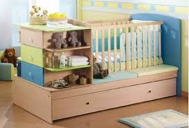 how to arrange nursery furniture. modren how baby nursery beige aok laminate crib with bookcase and storage space  for childrens toys inside how to arrange nursery furniture