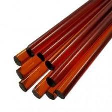 Cam Çubuklar ürünleri - Cam Malzeme