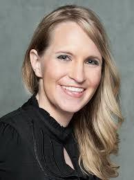 Angela Smith - The Valiant Partners