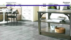 awesome armstrong alterna mesa stone light gray and luxury mesa stone light gray or luxury vinyl