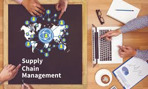 professional diploma in supply chain management john academy professional diploma in supply chain management