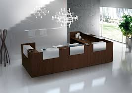 office counter designs. Interesting Counter 7568_receptionlithosdjpg 765543 Inside Office Counter Designs S