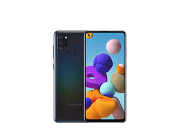 Is a south korean multinational electronics company headquartered in the yeongtong district of suwon. Neue Galaxy A Modelle Samsung Deutschland