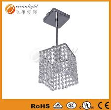 glass chandelier parts glass chandelier parts supplieranufacturers at alibaba com