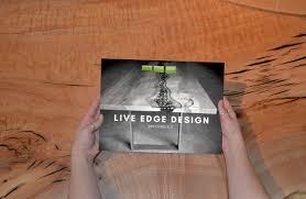 Wood Furniture Design Welcome To Live Edge Design Remarkable Natural Custom Furniture
