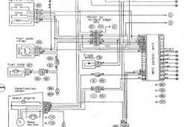 free electrical wiring diagrams 4k wallpapers vehicle wiring diagrams for remote starts at Free Automotive Electrical Diagrams