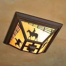 texas star wall mount light outdoor