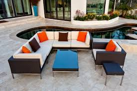 metal patio furniture for sale. Patio. Amusing Patio Furniture Sale Lowes: 3.patio-furniture-sale . Metal For