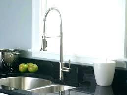 moen hands free kitchen faucet kitchen faucet hands free hands free kitchen faucet on sensor kitchen