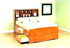 ikea storage bed full size bed with storage storage king size bed king frame with storage ikea storage