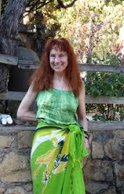 Patricia Walton Archives - Апраксин Блюз