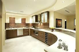 Fancy Kitchen Designs