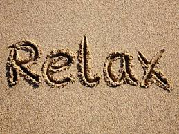 Relaxation Quotes Awesome Relaxation Quotes Beliefnet