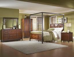 Schlafzimmer Set Dunkel 71 Akzeptabel Nachttisch
