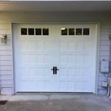 norseman door