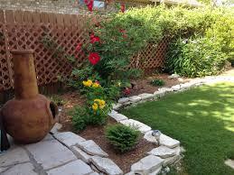 Risultati immagini per decor your lawn